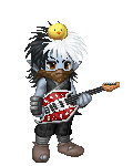 Renavor Tal's avatar
