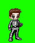 lork kokoro's avatar