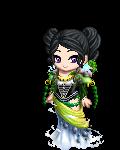 laceygirl1015