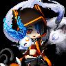 LiciLovesReinan1994's avatar