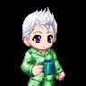 Teh Soupreme's avatar