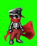 Naruto0089's avatar