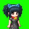 Trinity_Choas's avatar