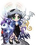 im_buffer's avatar