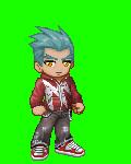 omgitsmichealjakson's avatar