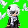 Lady_Ruberah's avatar