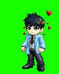 -Wild-Takeshi-