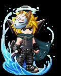 fightforthenight's avatar