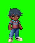 Lyric1lG3nius's avatar