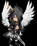 Building kick's avatar