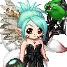 saru_munky's avatar