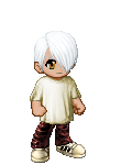 halomaster0023's avatar