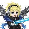 cloudhart0's avatar
