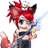1 Broken.Soul's avatar