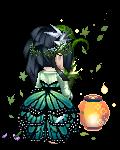 Ratttking's avatar