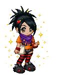 -III DEVON III-'s avatar