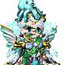 shorty-184's avatar