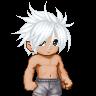 Musikdiedichbewegt's avatar