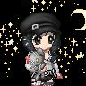Miyami-is-Kawaii's avatar