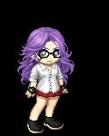 Ryuujisa's avatar