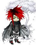 Slowloris Incognito's avatar
