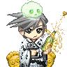 xxWingedxx's avatar