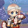 RyoKachi's avatar