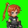 lova_gal_00's avatar
