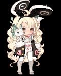 Amethystophia's avatar
