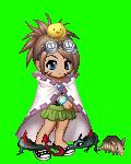 Meroko Kira's avatar