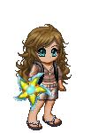 Smexxii Angel's avatar