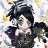 xXx-Saphiric-Heart-xXx's avatar