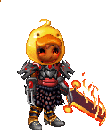 okomono's avatar