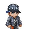 torch23's avatar