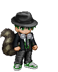 chris12345green's avatar
