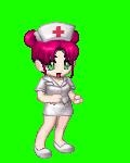 Aowynk's avatar