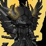 Xbectz IV's avatar