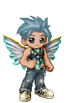 romie boys's avatar