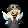 cntpunch's avatar