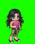 sweetpearl16's avatar