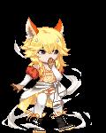 xCaptainReinax's avatar