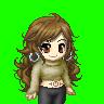 lashona123's avatar