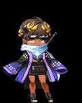 sergine's avatar