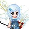 x_Nodika_x's avatar