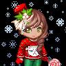 blacksakura292's avatar