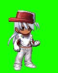sora_itachi's avatar