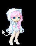 Mashyy's avatar