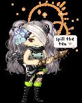 IraFenix's avatar