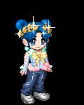 Icytear's avatar