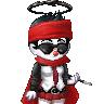 ` Shigure's avatar